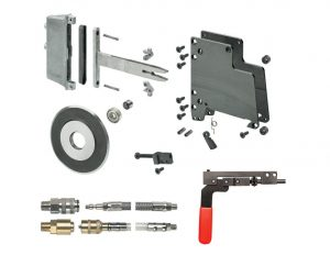 December Monthly Feature- Holder Spare Parts (10% Off!)